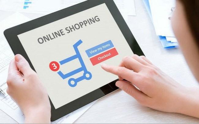 Nhân tố tác động đến hành vi mua hàng ngẫu hứng trực tuyến và hệ quả tại TP. Hà Nội