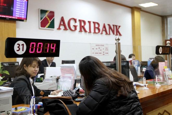 """Khẳng định hiệu quả đầu tư  tín dụng """"tam nông"""" của Agribank"""