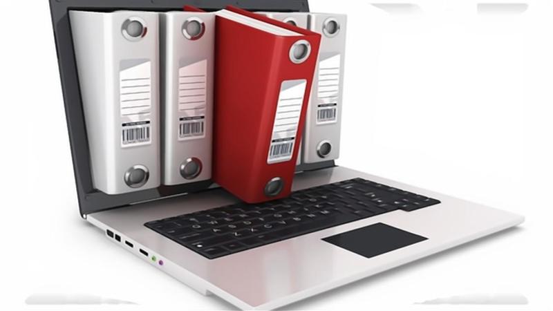 Về lưu trữ tài liệu kế toán tại các đơn vị kế toán hiện nay