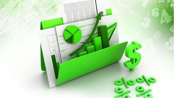 Đẩy mạnh ứng dụng kế toán xanh tại các doanh nghiệp Việt Nam