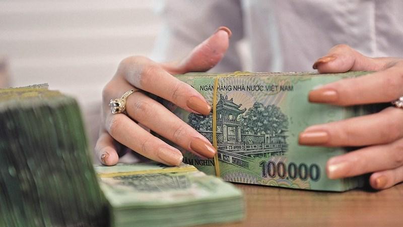 Trích lập dự phòng trong bối cảnh nợ xấu của ngân hàng thương mại giai đoạn hiện nay