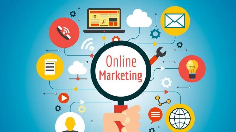 Đẩy mạnh marketing trực tuyến trong kinh doanh du lịch hậu Covid-19