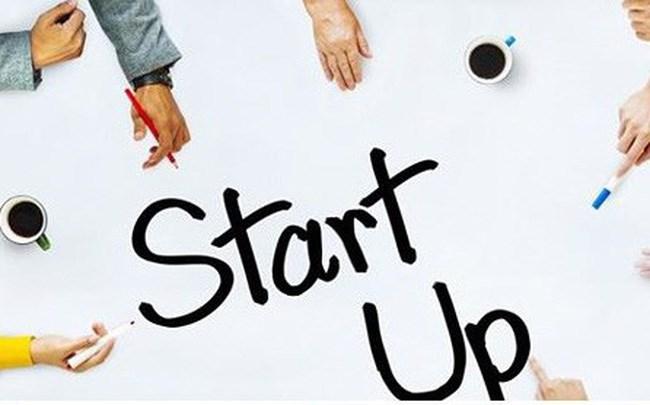 Covid-19 là cơ hội đổi mới sáng tạo cho doanh nghiệp khởi nghiệp