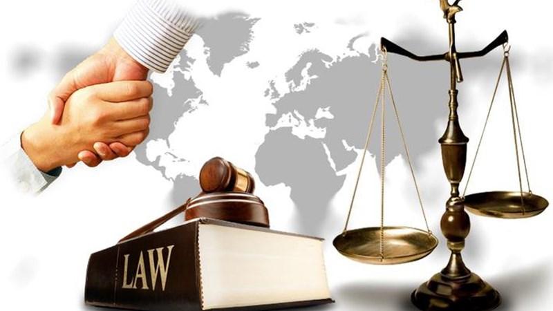 Muốn kinh doanh giỏi phải am tường pháp luật