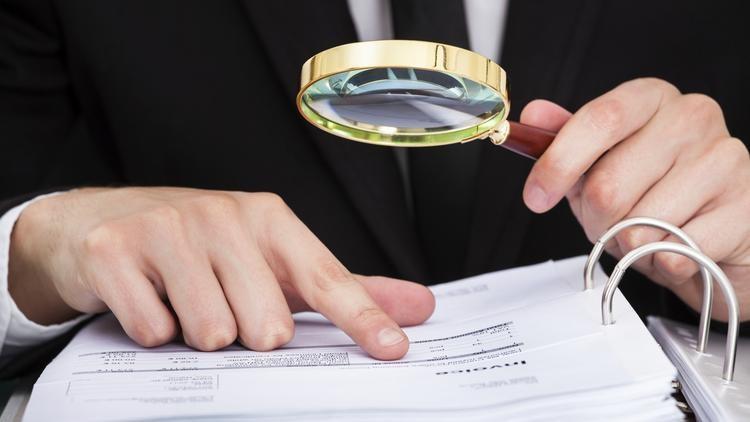 Doanh nghiệp nào phải thực hiện kiểm toán nội bộ?