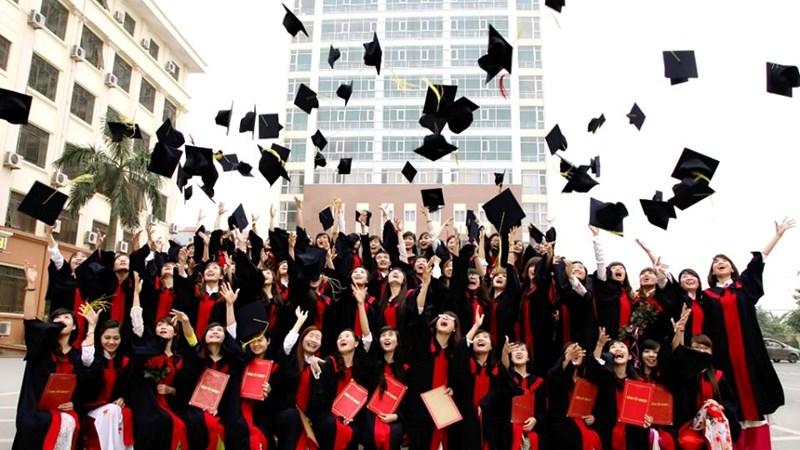 Nghiên cứu về động cơ học tập của sinh viên tại các trường đại học Việt Nam