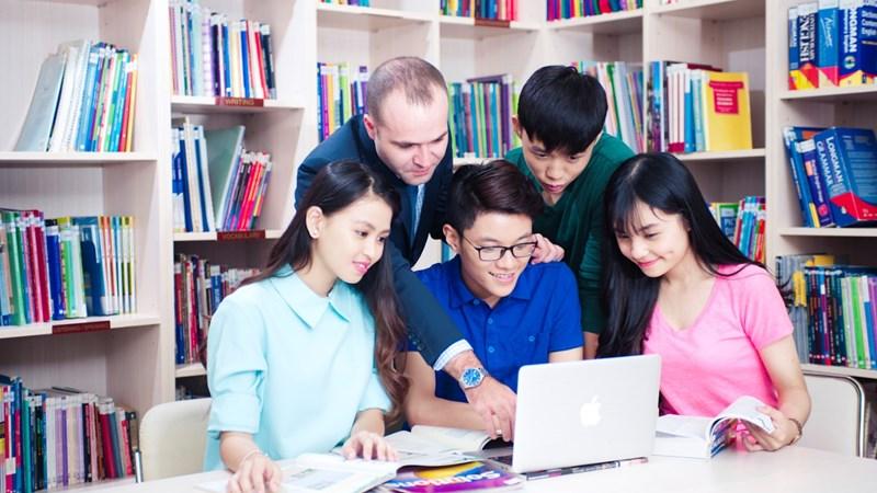 Đổi mới phương thức giảng dạy ngoại ngữ tại các trường đại học: Cơ hội và thách thức