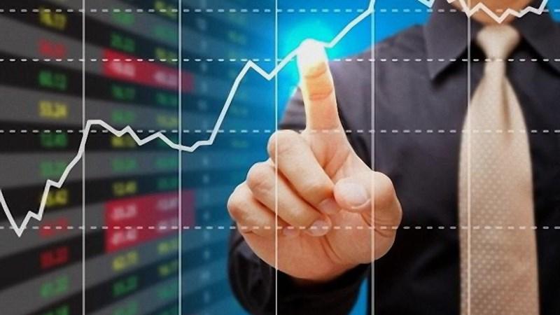 Kết quả kinh doanh doanh nghiệp niêm yết năm 2018 tăng trưởng 24,36% so với cùng kỳ