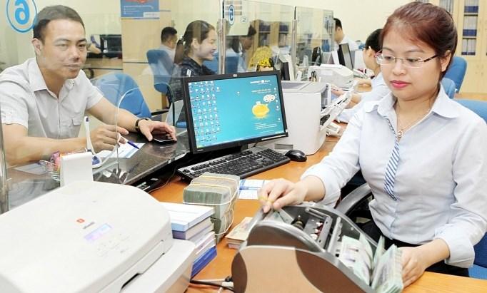 06 hoạt động đại lý bảo hiểm của tổ chức tín dụng