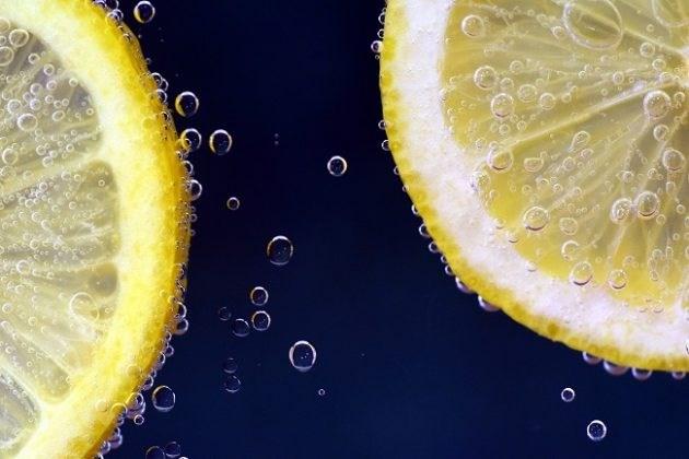 Bổ sung vitamin C mùa dịch corona như thế nào cho đúng?