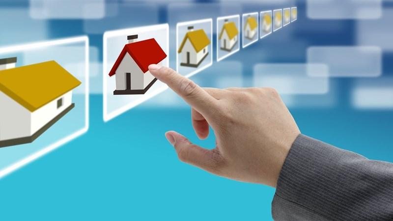 Vì sao đầu năm, dân đầu tư bất động sản