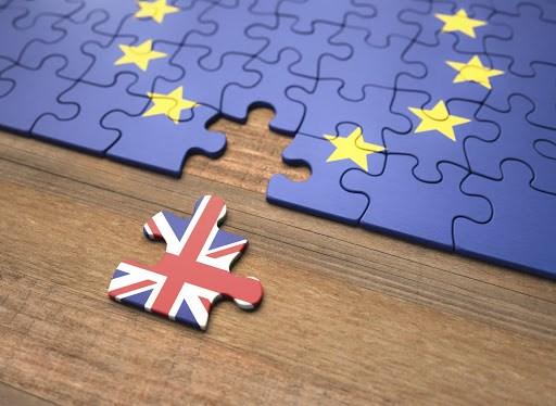 Brexit không gây biến động lớn trong quan hệ thương mại Việt – Anh