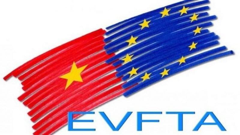 Hiệp định EVFTA: Cơ hội lớn cho doanh nghiệp trong nước đầu tư đổi mới