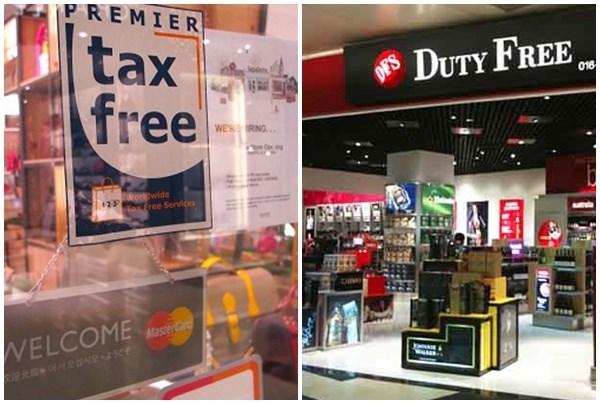 Từ ngày 1/7/2020, doanh nghiệp nào được bán hàng hoàn thuế GTGT?