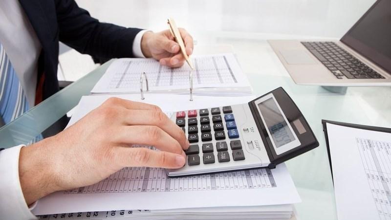 Xử lý tài chính, định giá trị đơn vị sự nghiệp công lập chuyển đổi thành công ty cổ phần