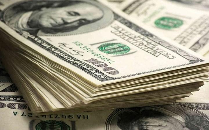 Thị trường chứng khoán Việt Nam dự kiến đón nhận 1,2 tỷ USD vốn nước ngoài nếu được FTSE và MSCI nâng hạng