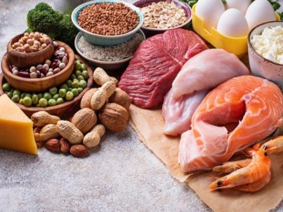 12 bí quyết dinh dưỡng dự phòng lây nhiễm Covid-19