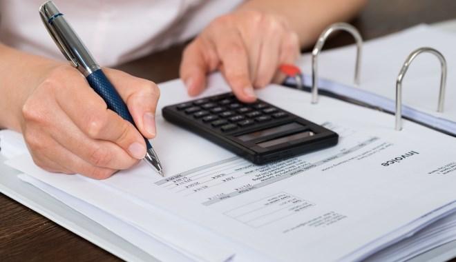06 trường hợp bị thu hồi chứng chỉ hành nghề dịch vụ làm thủ tục về thuế
