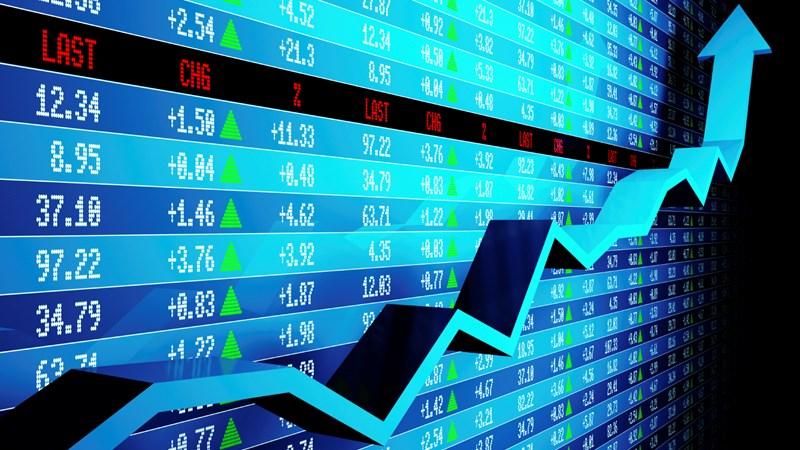 Thị trường chứng khoán 2019: Sẽ tăng trưởng