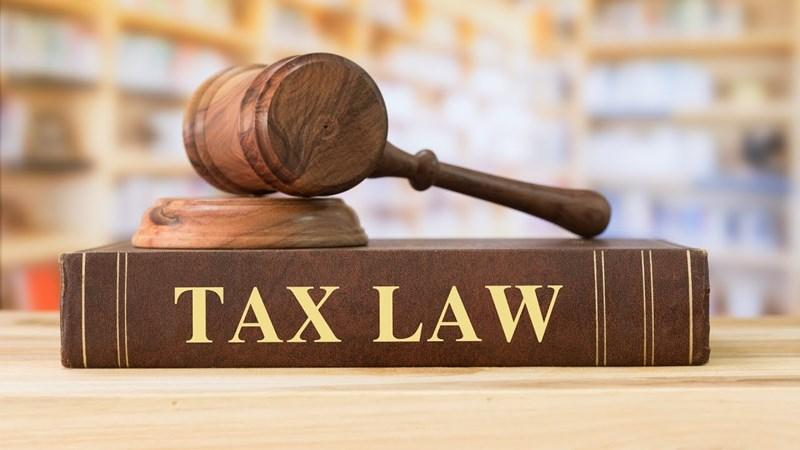 Dự thảo Luật Quản lý thuế (sửa đổi): Mở rộng quyền xóa nợ thuế cho địa phương