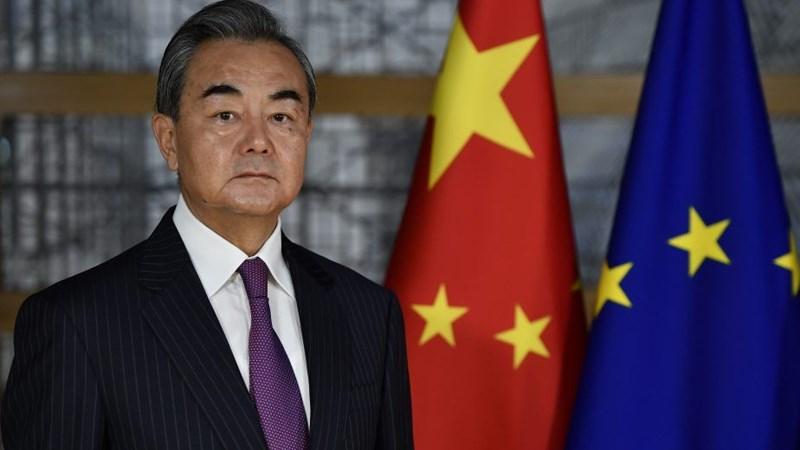 Trung Quốc hối thúc Tổng thống Joe Biden dỡ bỏ thuế trừng phạt