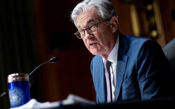 Thị trường đang trở nên căng thẳng trước động thái sắp tới của Chủ tịch FED