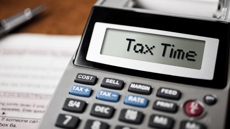 Lưu ý khi xác định thu nhập chịu thuế thu nhập cá nhân năm 2018