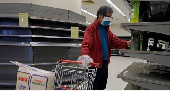 Vì sao suy thoái kinh tế do virus Corona gây ra có thể nguy hiểm và