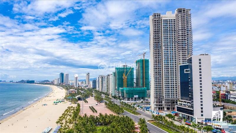 Bất động sản Đà Nẵng 2021 - Cơ hội nào dành cho các nhà đầu tư?