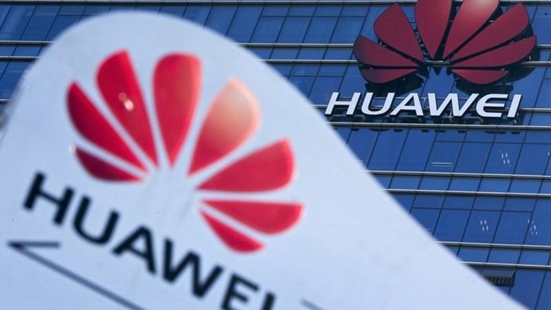 Huawei xác nhận đâm đơn kiện chính phủ Mỹ vi phạm hiến pháp
