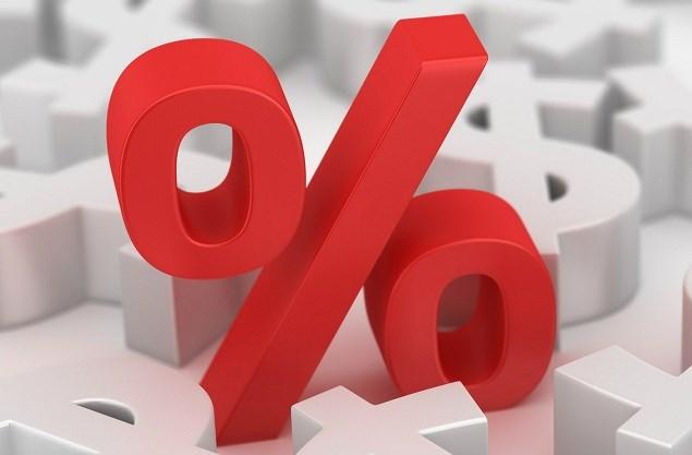 Lạm phát đảo chiều hoàn toàn, lãi suất sẽ tăng trở lại?