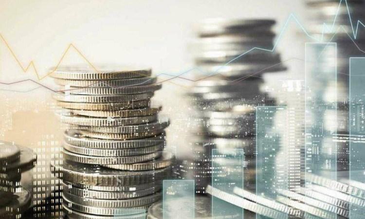 Ngân hàng tích cực tăng vốn