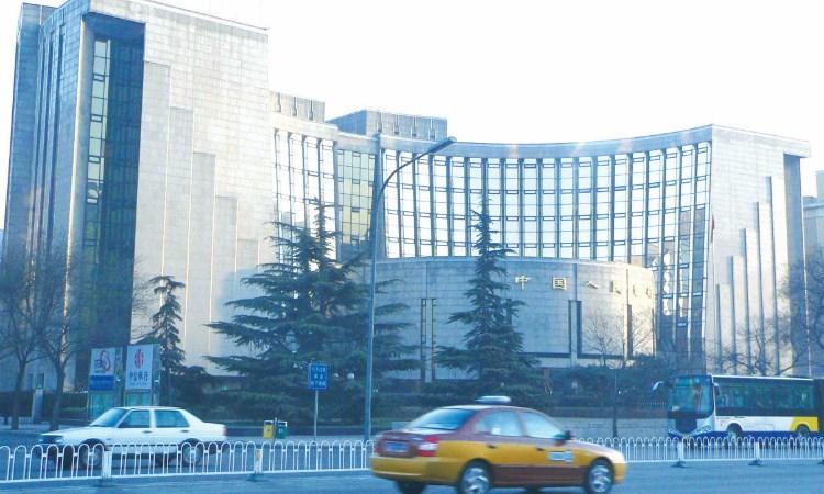 Các ngân hàng châu Á ứng phó với nợ xấu ra sao?
