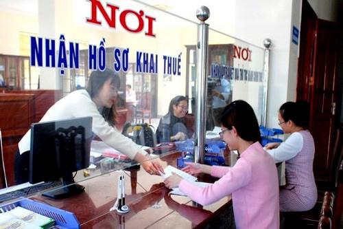 Cá nhân nào phải quyết toán thuế trực tiếp với cơ quan thuế?