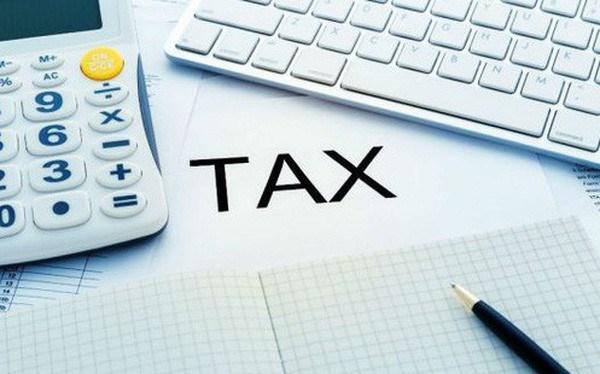 Sẽ gia hạn hơn 30 nghìn tỷ đồng tiền nộp thuế, thuê đất nhằm giảm thiểu tác động của Covid-19