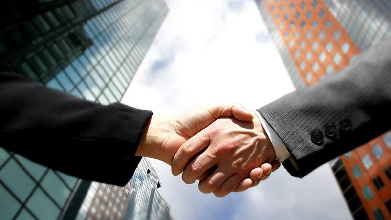 M&A bất động sản vào mùa sôi động