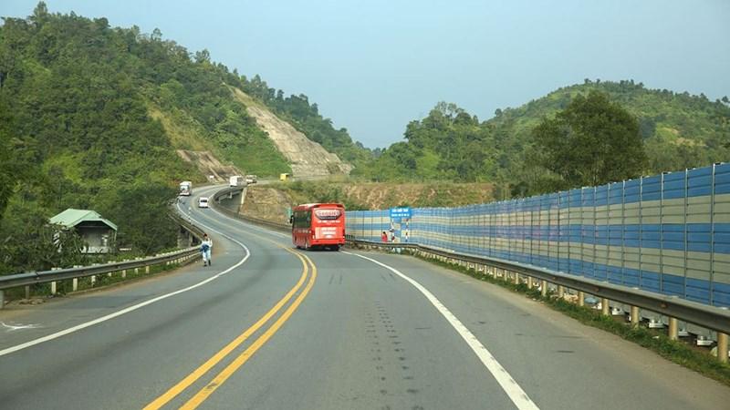 Nhận diện rào cản trong thu hút FDI vào hạ tầng giao thông