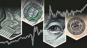 Việc bán tháo trái phiếu chính phủ sẽ còn tiếp diễn?