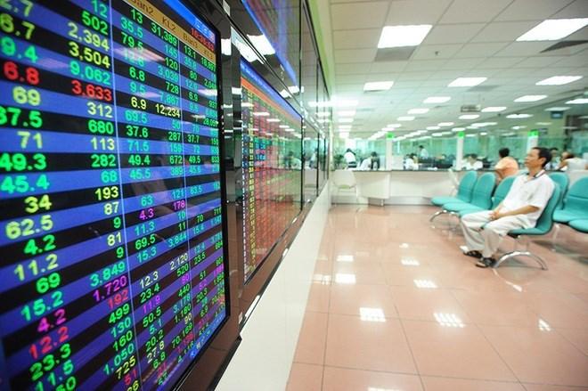 Sẽ giảm giá dịch vụ chứng khoán, hỗ trợ thị trường trước dịch Covid-19