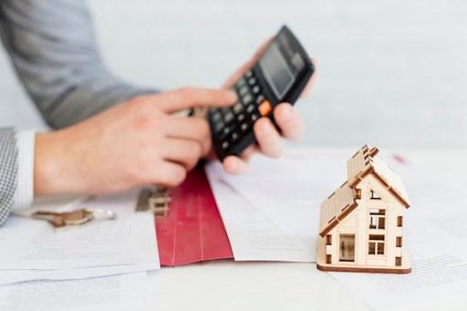 Xác định thu nhập tính thuế thu nhập cá nhân từ chuyển nhượng bất động sản ra sao?