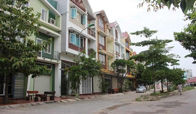 Đầu tư bất động sản tỉnh lẻ: Cẩn thận nguy cơ