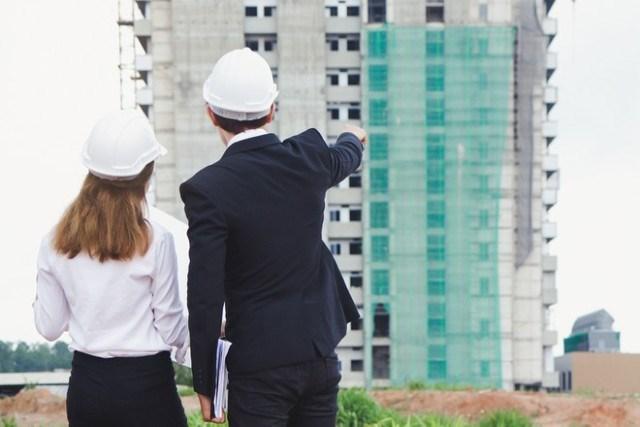 Người trẻ nên mua hay thuê nhà?