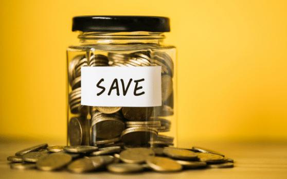 Tự giác tiết kiệm tiền là bản lĩnh của người thành công
