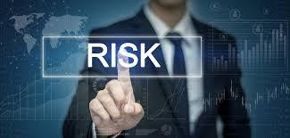 Quản trị rủi ro là ưu tiên lớn trong năm 2019