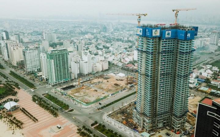 Khi nào bất động sản Đà Nẵng phục hồi?