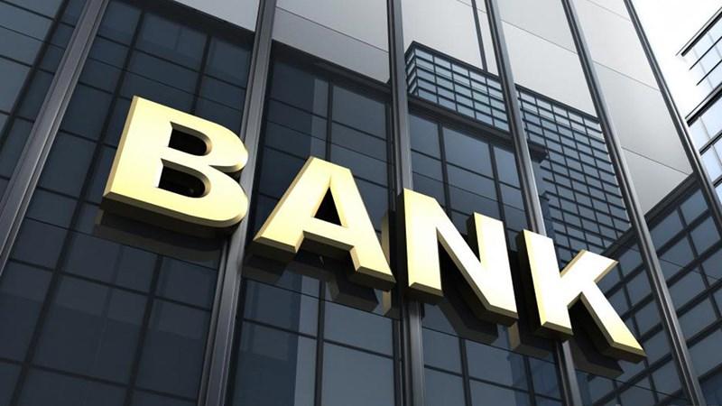 Các ngân hàng trung ương có thể đảo ngược chính sách thắt chặt
