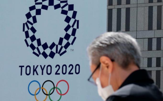 Điều gì đang chờ đợi nền kinh tế Nhật Bản sau khi Thế vận hội mùa hè chính thức bị hoãn?