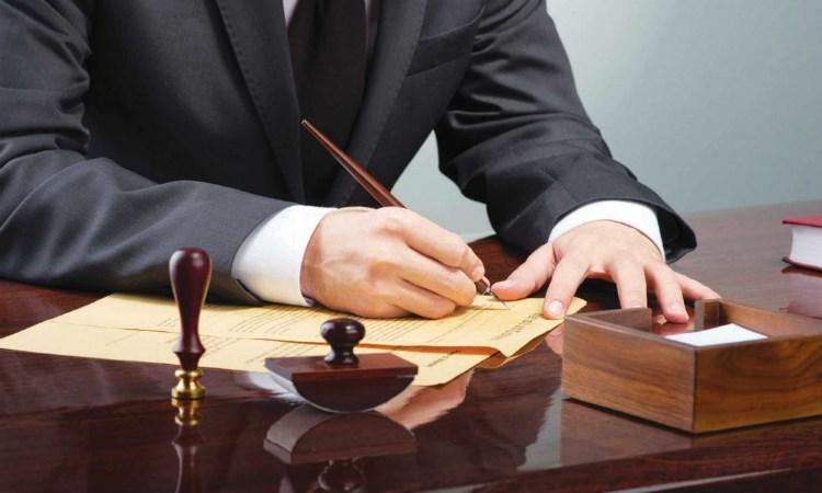 Đấu giá tài sản, doanh nghiệp cần làm gì?