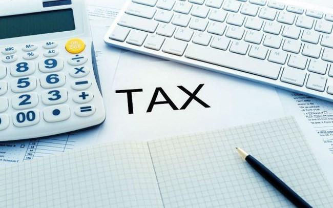 Triển khai Nghị quyếtcủa Quốc hội về xử lý nợ thuếkhông còn khả năng nộp NSNN