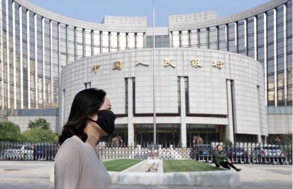 Trung Quốc dự kiến tung ra hàng trăm tỷ USD để